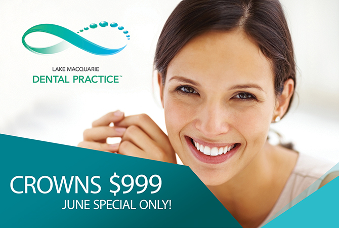 CROWN SPECIAL $999