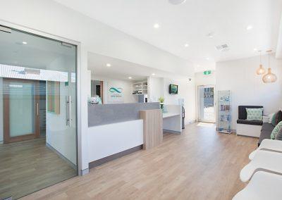 Lake Macquarie Dental Practice